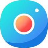 Dook Camera app