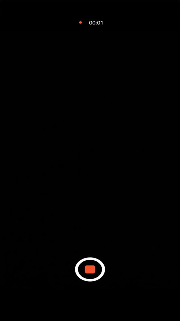 新影片编辑器2020软件截图1