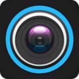 华视安邦app