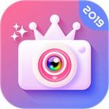 美妆自拍相机app