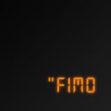FIMO 复古胶卷相机