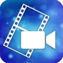 制作视频的软件哪个好