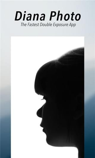 Diana Photo软件截图0