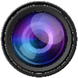 WifiCamera