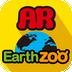 EarthZoo