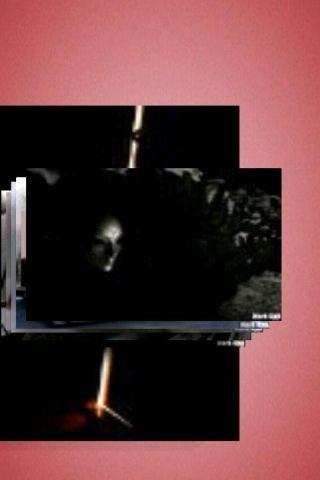 Floating Image软件截图3