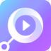 视频加字幕软件