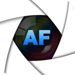 AfterFocus Pro(照片�