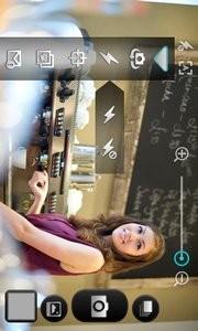 无声隐蔽相机软件截图3