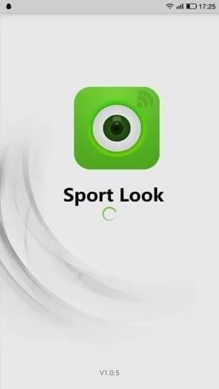 SportLook app软件截图1