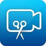 gif字幕生成器app