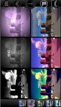 Camera+ 2软件截图0