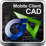 CAD制图(Gstarcad MC)