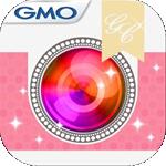女孩相机(GirlsCamera)