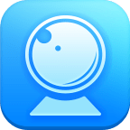 双重曝光app