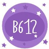 b612用心自拍