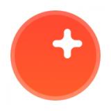 手机视频抠图app