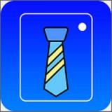 证件照排版app