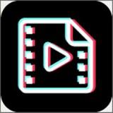 怎么消除视频马赛克软件