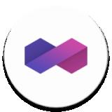 Filterloop