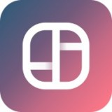 多张照片拼人像app