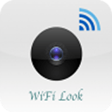wifilook软件