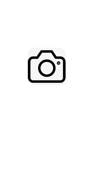 美颜美白相机