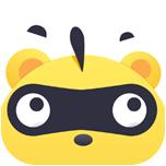wefun app