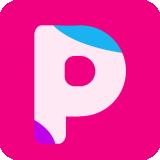 PS图片编辑P图