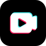 小视频制作