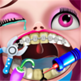 疯狂小牙医