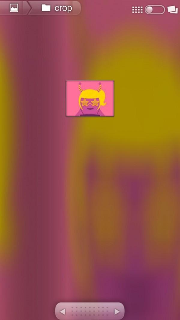 魔幻图库软件截图1
