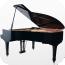 钢琴入门教程