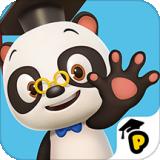 熊猫博士启蒙乐园