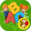 儿童学英语单词