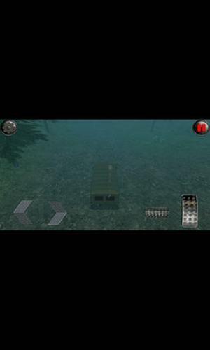 刺激战场录屏精灵软件截图2