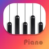 钢琴弹奏大师