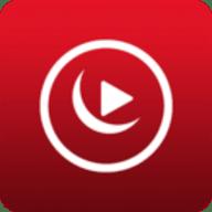 12个视频软件永久会员