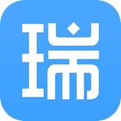 瑞钱包iPhone版免费下载_瑞钱包app的ios最新版3.8.7下载-多特苹果应用下载