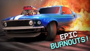 Torque Burnout软件截图2