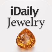 每日珠宝杂志 · iDai