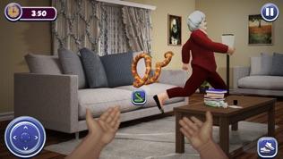 闹鬼  老师  害怕  游戏软件截图2