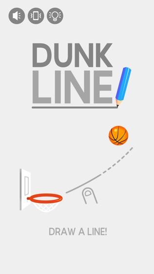 Dunk Line软件截图0