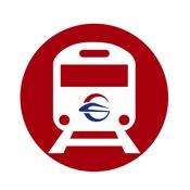 长沙地铁通 - 长沙地铁公交出行导航路线查询app