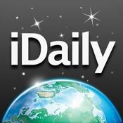 iDaily·每日环球视野iPhone版免费下载_iDaily·每日环球视野app的ios最新版4.4下载-多特苹果应用下载