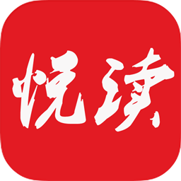 言情小说下载网