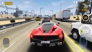 Traffic Tour软件截图0