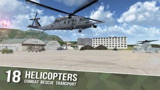Air Cavalry软件截图0