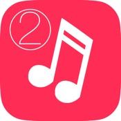 古典音乐2:古典音乐的收藏第二册