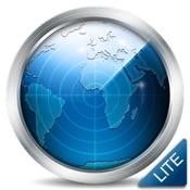 情侣定位软件免费